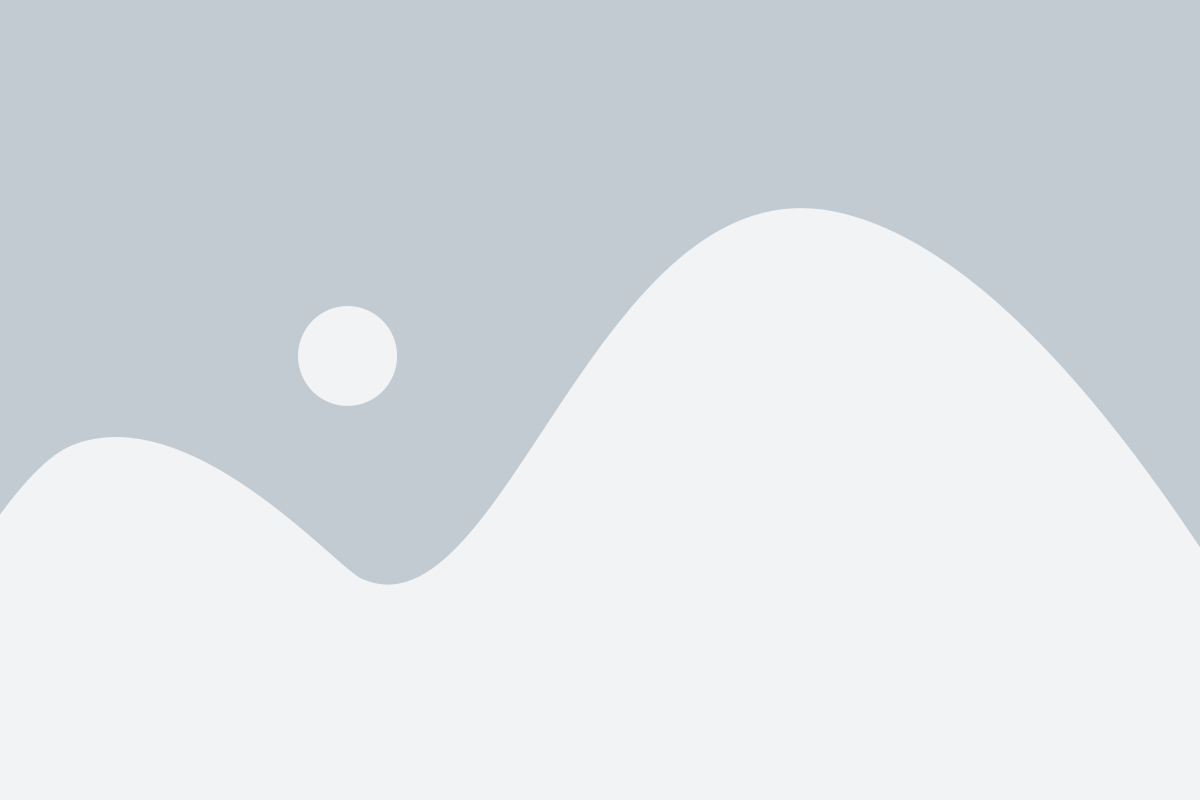 Adataid, Kezdőkép, Avatar kép megváltoztatása