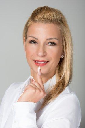 Schachmayer Zita