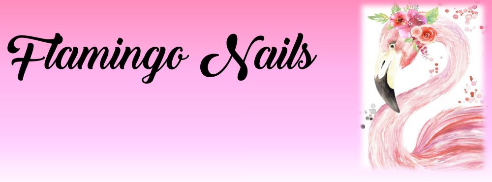 Flamingo.nails