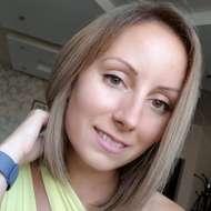 Foor Melinda