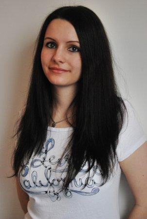 Molnár Alexandra (Szandi)